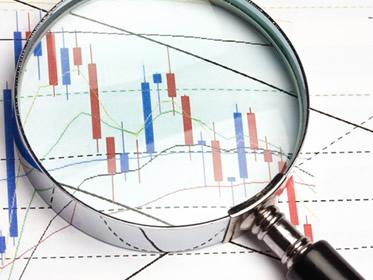 Stocastico e RSI: guida al trading con questi due oscillatori