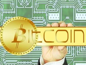 Bitcoin attacco Hacker