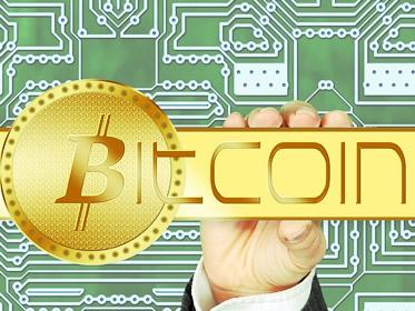 Bitcoin Attacco Hacker: quello che sappiamo e quello che non sappiamo