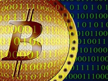 Investire in bitcoin con poco