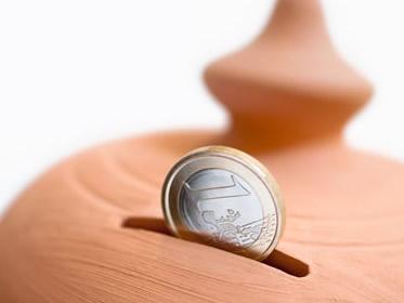 14 Consigli per Risparmiare soldi ogni Giorno e ogni Mese