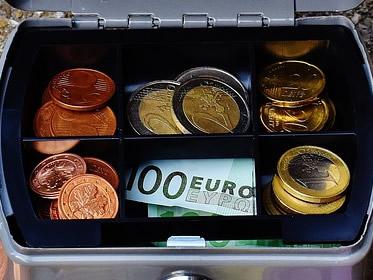 Azioni Banche Italiane 2017: quali scegliere