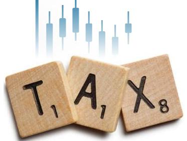 Tobin Tax Europea, la Tassa per le Transazioni Finanziarie