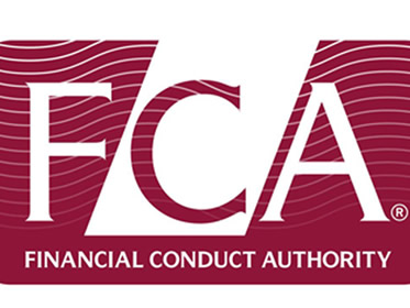 FCA, Financial Conduct Authority: chi è e cosa fa?