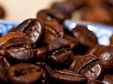 previsioni sul mercato del caffe