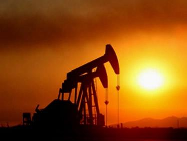 Prezzi Petrolio dopo Accordo OPEC: aggiornamento ottobre 2016