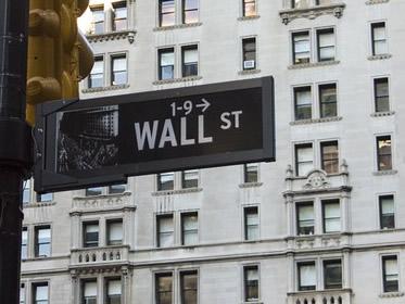 Mercato azionario: come funziona e come investire