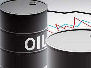 Azioni Petrolio 2018: le Migliori da Comprare per fare Trading