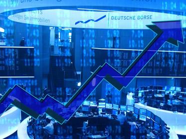 Investire nei mercati emergenti