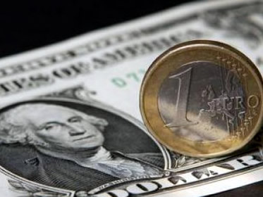 Pareggio tra Euro e Dollaro: 6 Conseguenze