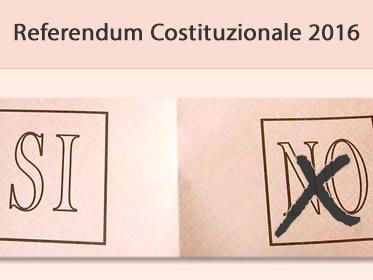 Referendum Costituzionale Italia 4 dicembre: che conseguenze per l'euro se vince il no?