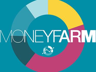 Rendimenti Moneyfarm: quanto si guadagna?