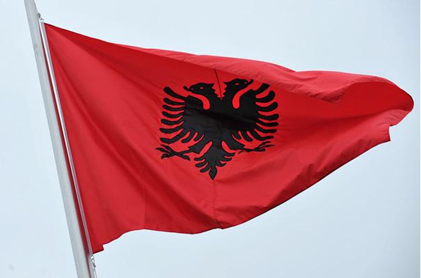 Investire in Albania