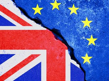 Brexit 2017 Bloccato? L'Alta Corte rimanda la decisione al Parlamento Britannico