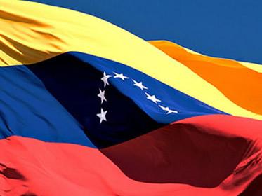 Crisi del Venezuela: che cosa è andato storto?