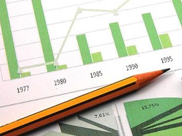 Investire all'estero: Dove Conviene? Consigli per investire anche con pochi soldi