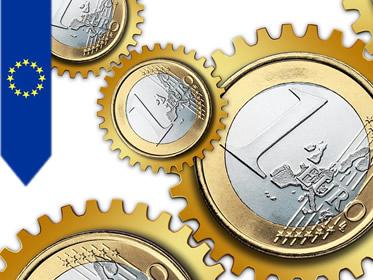 Paesi Unione Europea 2019 E Quelli Con Euro