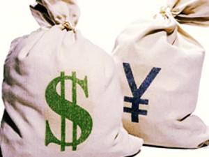 Previsioni Dollaro USA - Yen Giapponese