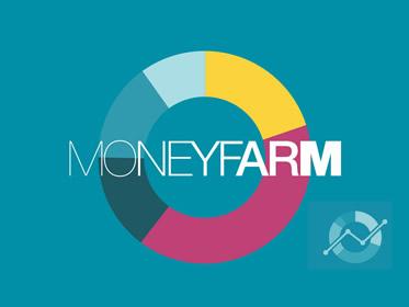 Moneyfarm funziona? Ecco come e quando conviene