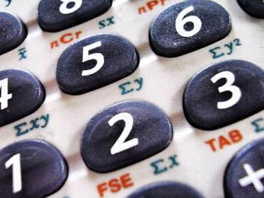 Codice tributo 3918 IMU: cos'è, guida al calcolo e al pagamento