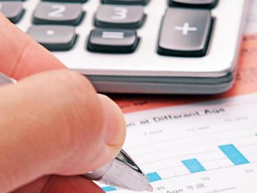 Abolizione studi di settore: arrivano gli Indicatori di compliance o indici di affidabilità