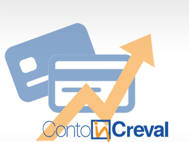 ContoInCreval è sicuro? Opinioni e Recensione 2019