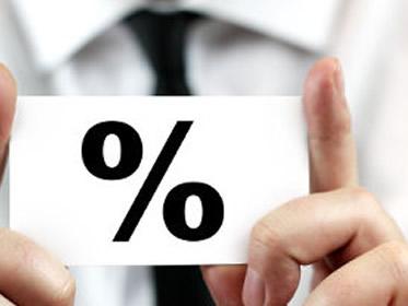 Differenziale dei Tassi di Interesse: perché è importante per fare forex