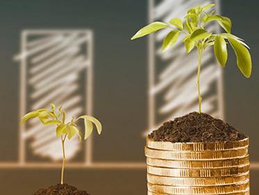Investimenti Sicuri a Breve Termine: i migliori