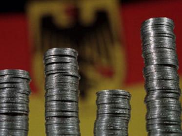 Investire in Bund Tedeschi conviene?