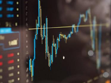 Vantaggi del trading online
