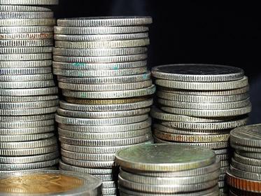 Investimenti sicuri in Banca con Intesa SanPaolo: Opinioni 2019