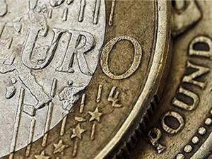 Parità cambio euro / sterlina, previsioni