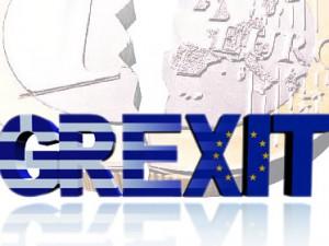 Crisi Grecia e Grexit: in dubbio il futuro del paese nell'euro