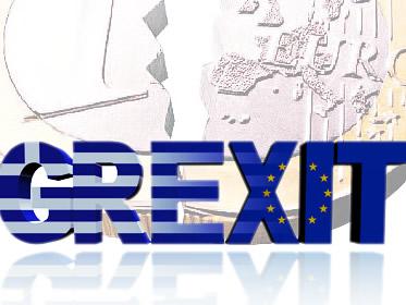 Crisi Grecia 2017: in dubbio il futuro del paese nell'euro