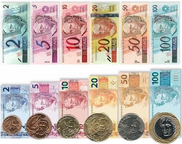 Dollaro del Belize