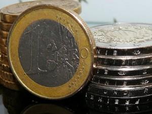 Investire in Euro: 3 Strategie di Trading