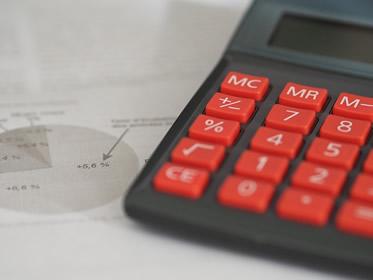 Aprire conto di deposito all'estero: conviene investire?
