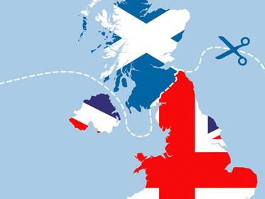 Indipendenza Scozia e referendum: le novità 2017