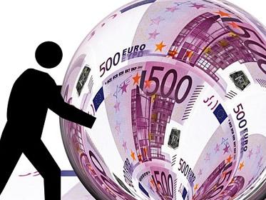 Come Investire 10000 euro oggi
