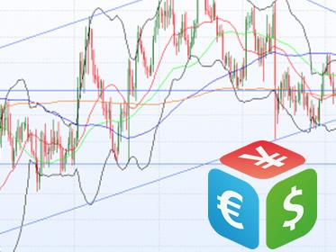 Forex: le Coppie di Valute più Volatili