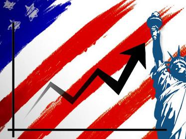 Investire negli Stati Uniti