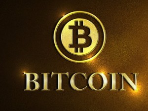 Migliori portafogli Bitcoin, la Guida