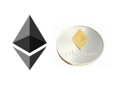 Ethereum, guida 2018: conviene investire oggi?