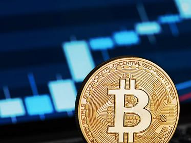 Investimenti in bitcoin sicuri