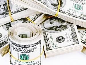 Investire in dollari conviene ancora?