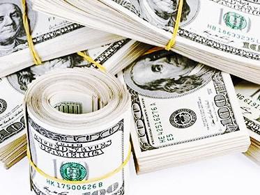 Investire in dollari