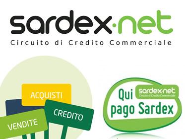 Sardex net: recensioni sulla moneta di conto virtuale della Sardegna