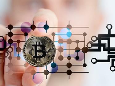 Siti per minare bitcoin gratis - Bitcoin Mining: Guide e Consigli