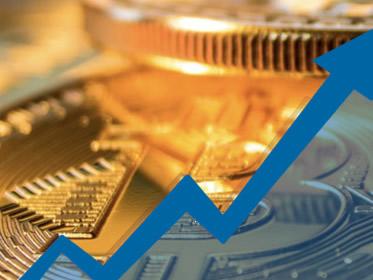 Trading come investire in bitcoin