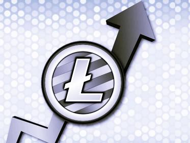 Previsioni Litecoin 2018 - 2020
